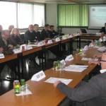 Implementacija mjera energetske efikasnosti u SCZ