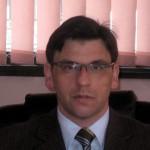 mr. Dino Eminović, dipl. ing.
