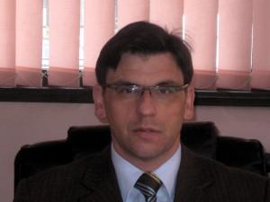 DINO EMINOVIĆ, DIREKTOR