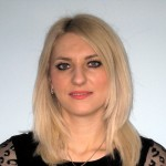 Edina Ibrahimi
