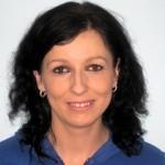 Eldina Kavaz