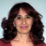 Indira Dugić