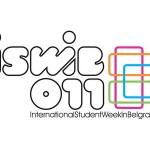 Međunarodna studentska nedjelja u Beogradu – ISWiB 2015