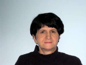 MEVLA GRAHIĆ, KUHARICA
