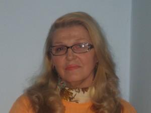 MIRALEMA BAŠIĆ-BUZALJKO, SEKRETAR (POMOČNIK DIREKTORA