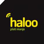 Kompanija Haloo podijelila poklone stanarima Studentskog centra