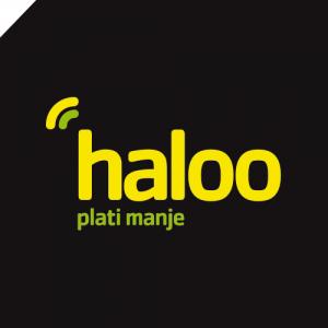 icon-haloo