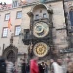 Preko 1000 studenata u Pragu