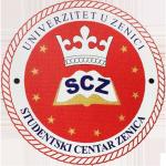 Konkurs za prijem na smještaj za akademsku 2020./2021. godinu