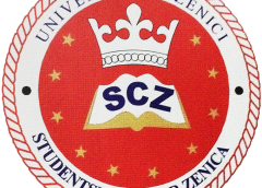 Konkurs za prijem na smještaj za akademsku 2021./2022. godinu