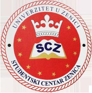 SCZLogo3