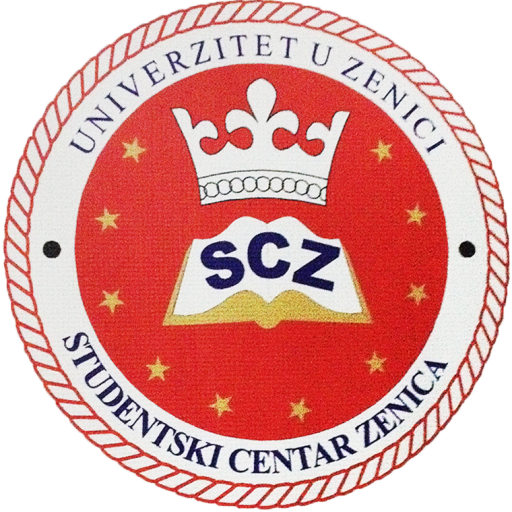 cropped-SCZLogo3.png