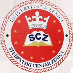 Konkurs za prijem na smještaj i ishranu u akademskoj 2018/2019. godini