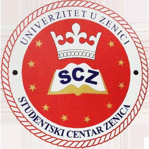 Poziv za povratak u Studentski centar u Zenici