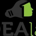 Takmičenje najboljih studentskih poslovnih ideja