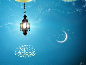 amazing-ramadan-wallpapers