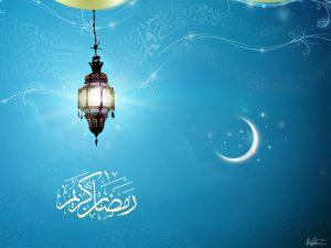 amazing-ramadan-wallpapers
