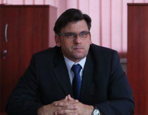direktor Eminović