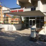 Početak nove akademske godine u Studentskom centru Zenica