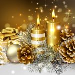 Čestitka povodom nastupajućeg pravoslavnog Božića